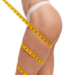 Mise au régime des cellules graisseuses